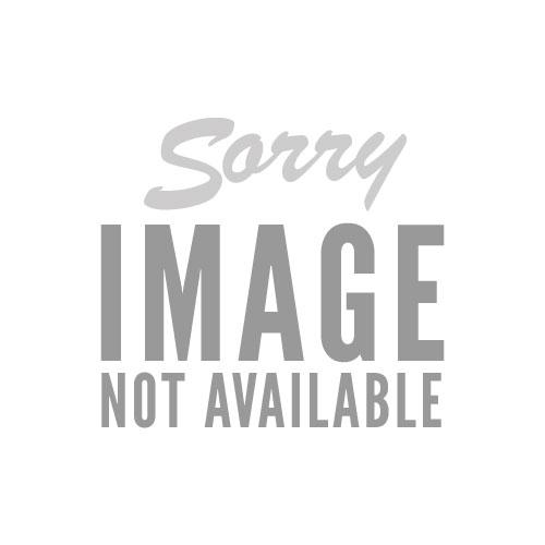 Hina And Hair Colours